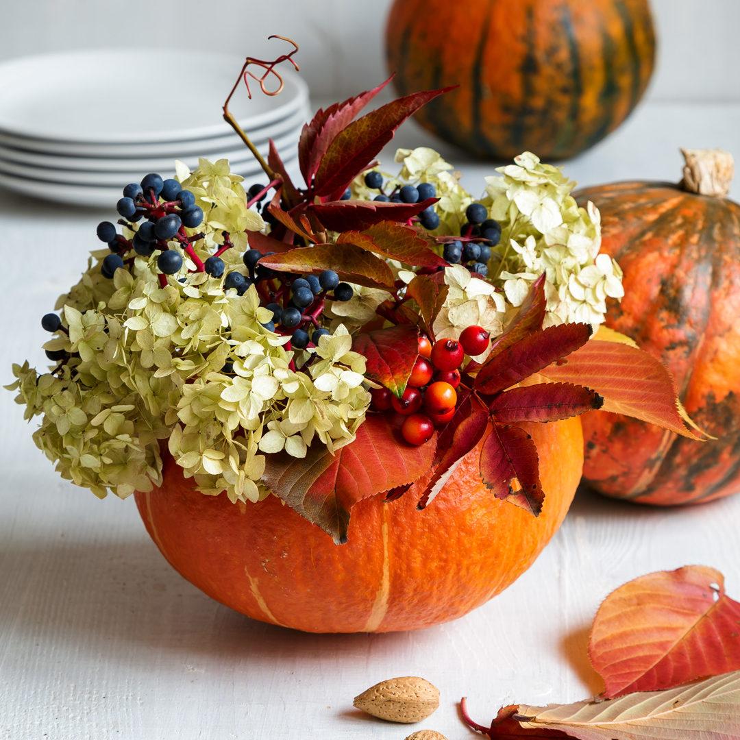dekorace_na_halloween