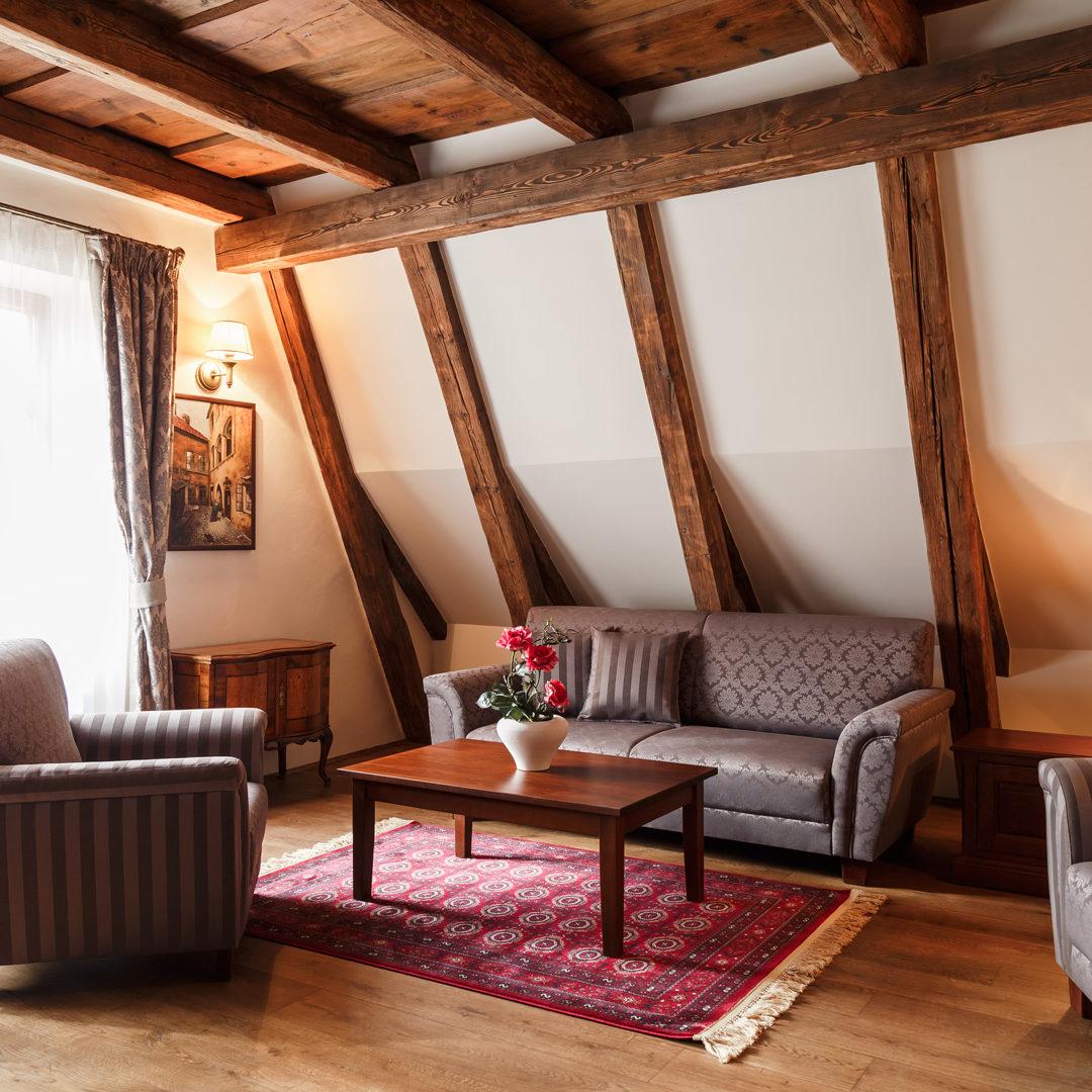 hotelovy_pokoj