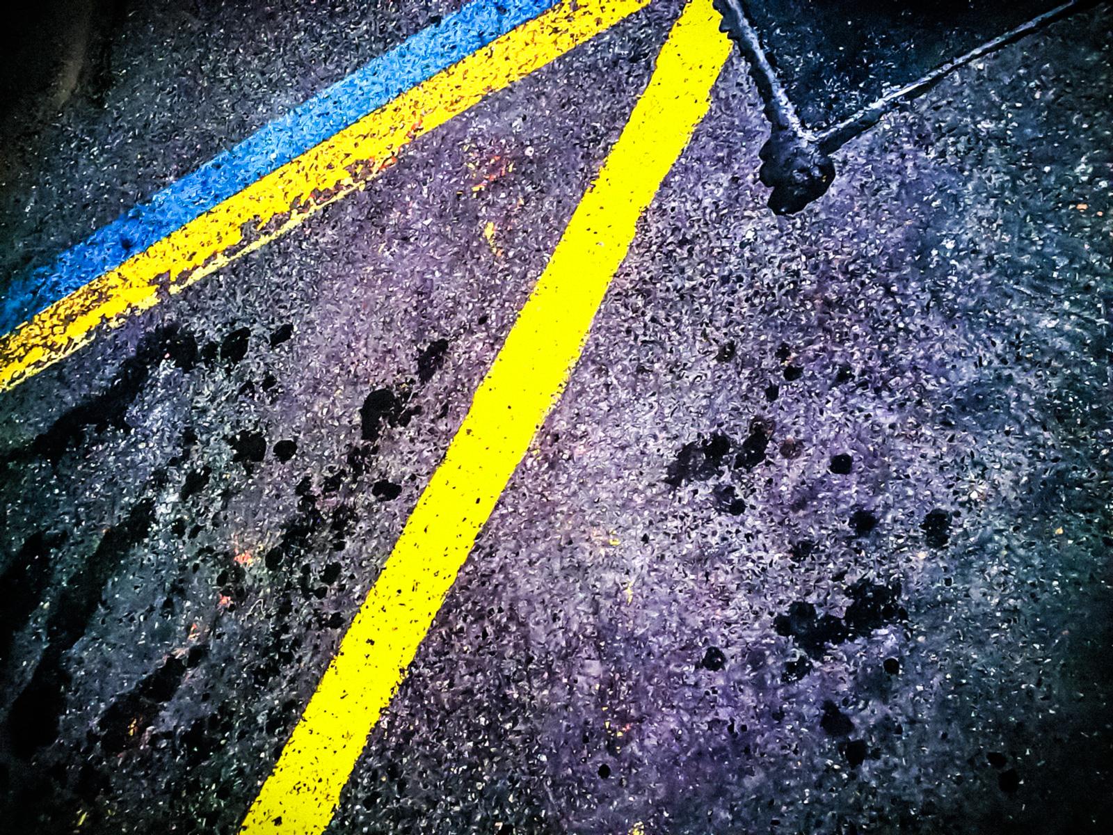 poezie_asfaltu