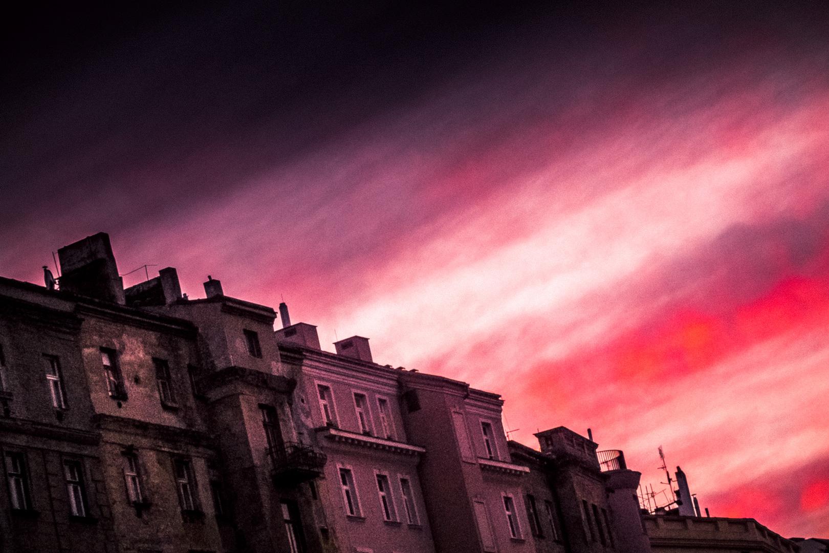 vecer_na_zizkove