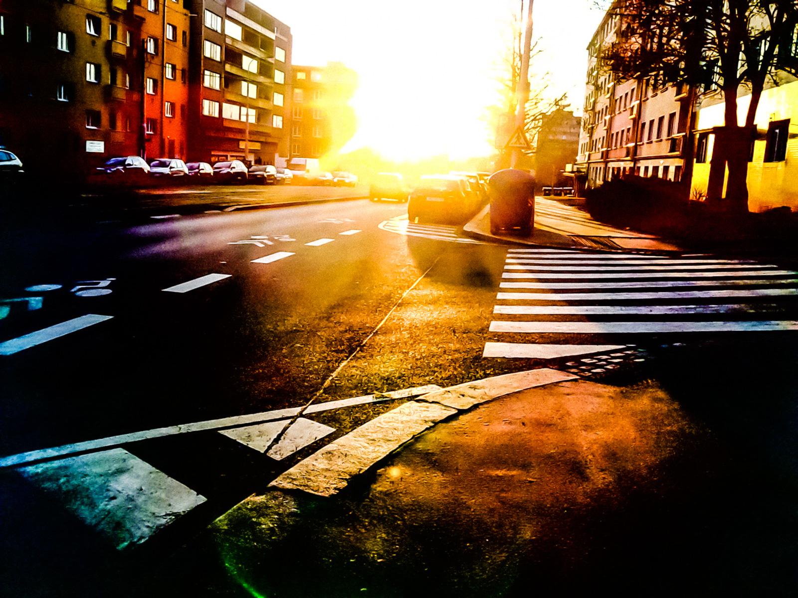 zapad_slunce